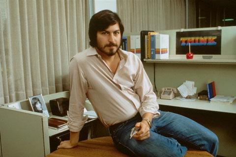 Jobs in 1981