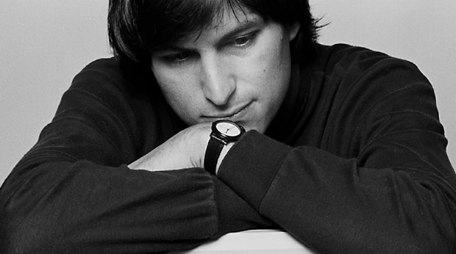 Blog | all about Steve Jobs.com