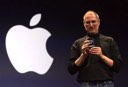 The iPhone introduction, Macworld